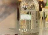 Смола эпоксидная ЭД 20 150г (Россия)